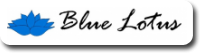 Blue Lotus Spa
